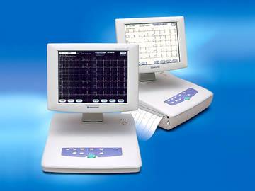 cardiofax v ecg 1500 medicus sfax. Black Bedroom Furniture Sets. Home Design Ideas