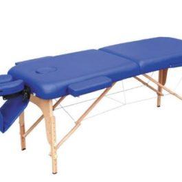Table De Massage Prix Tunisie